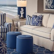 Photo Of Family Furniture Cedar Point Nc United States