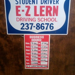 drivers permit test cheshire ct