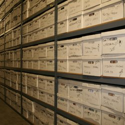 Los Angeles Document Shredding Shredding Services 8333 Foothill