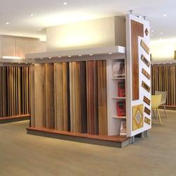 Emois Et Bois emois et bois - get quote - furniture stores - 56 rue cambronne