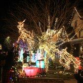 Christmas Tree Lane - 610 Photos & 118 Reviews - Christmas ...