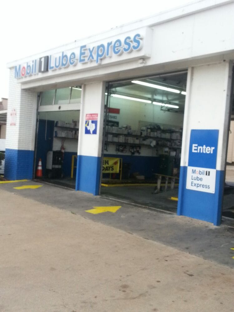 Oil Change Prices Near Me >> Take 5 Oil Change - Oil Change Stations - 2214 N Town E Blvd, Mesquite, TX - Phone Number - Yelp