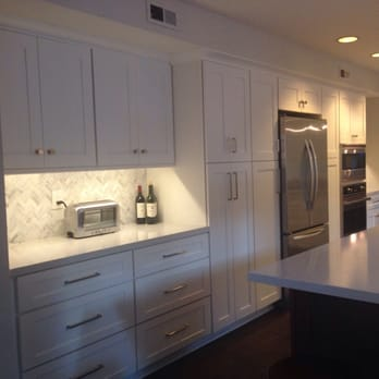 Premium Cabinets - 252 Photos & 39 Reviews - Cabinetry - 1023 S ...