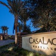 Canyon Villa - 14 Photos & 19 Reviews - Apartments - 601 Telegraph ...