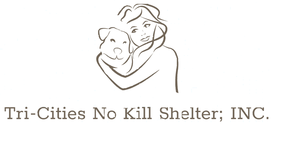 Tri Cities No Kill Shelter: Kingsport, TN