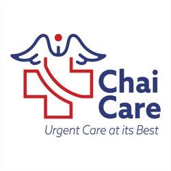 Urgent Care Staten Island Ny Hylan Blvd