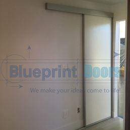 Photos for Blueprint Doors - Yelp