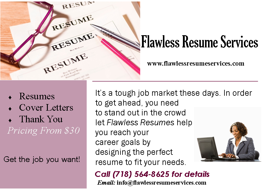 flawless resume services closed career counseling 252 java st