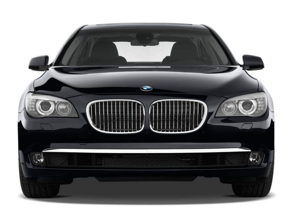 Premier Automotive Sales & Leasing