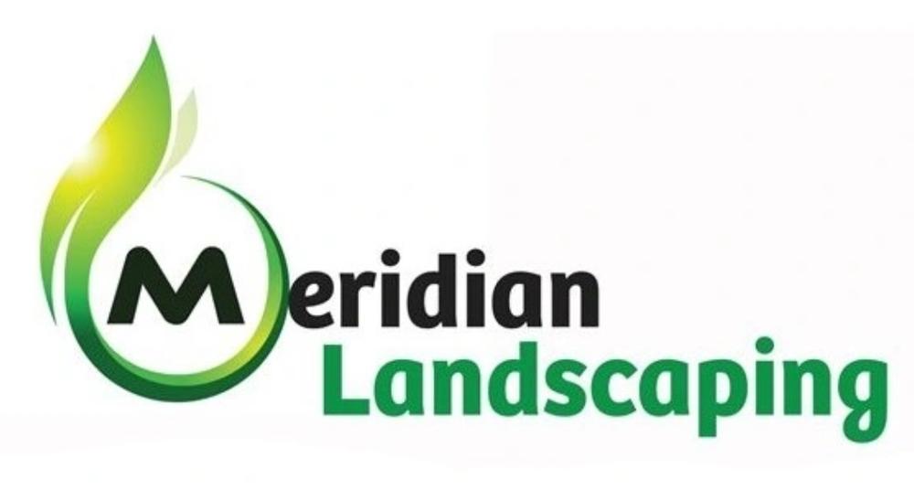 Meridian Landscaping: Tacoma, WA