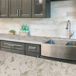 Photo Of Granite Expo Emeryville Ca United States