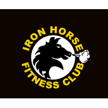 Iron Horse Fitness Club: 1801 Lincoln Way, Clinton, IA