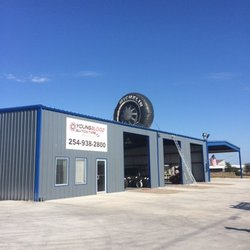 Youngblood Automotive & Tire - Tires - 100 Trojan Rd, Troy