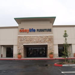 Photo Of Easylife Furniture   Victorville, CA, United States