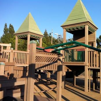 Fort Natomas - 77 Photos & 21 Reviews - Parks - 2921 Truxel Rd, Natomas, Sacramento, CA - Yelp