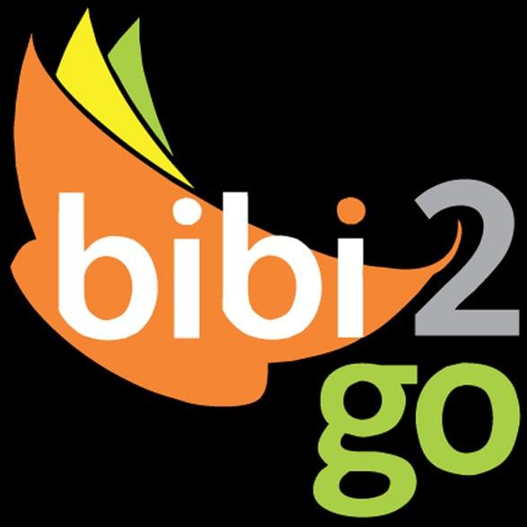 Photos for bibi2go yelp for Aroy thai cuisine portland or