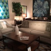 Design Source Inc CLOSED Interior Design Whitepine Rd - Sofa design richmond va