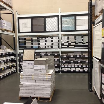 Photo Of Floor U0026 Decor   Norco, CA, United States