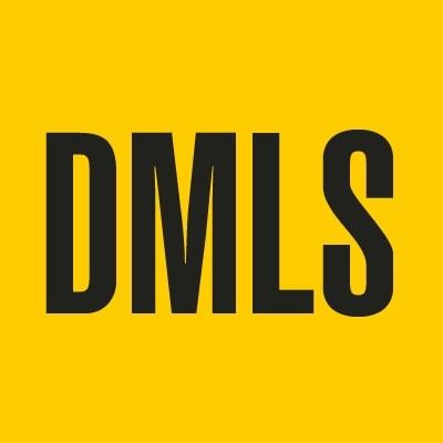 Des Moines Lock Service: 2230 Hickman Rd, Des Moines, IA