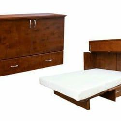 Photo Of Futonland   Functional Furniture And Mattresses   New York, NY,  United States