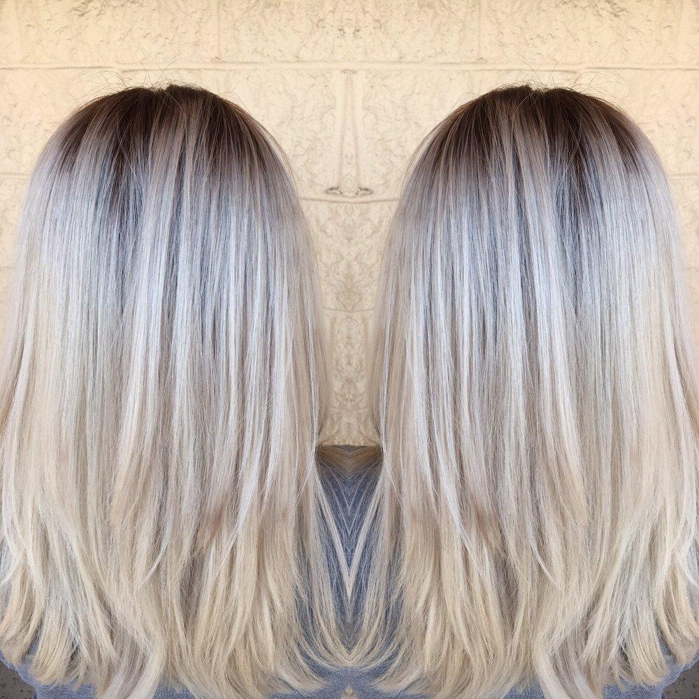 Bailey's Hair Design: 720 Bloomington Ave, Bloomington, CA