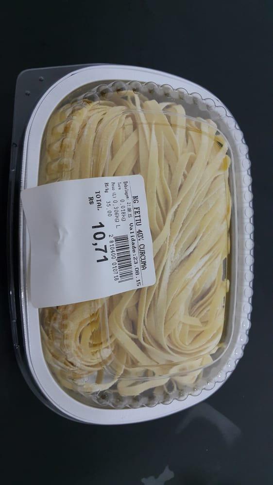 Don Carlini Pasta & Co.