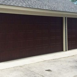 Photo Of NJ Garage Door Repair U0026 Installation   Nutley, NJ, United States