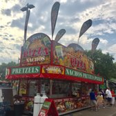 Kentucky State Fair - 337 Photos & 40 Reviews - Stadiums & Arenas