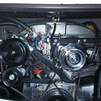Economy Radiator A C Hose Repair 10 Photos Auto Repair 809