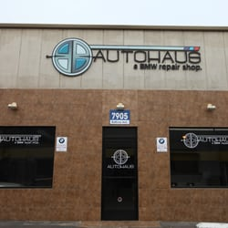 B And B Auto >> B And B Autohaus 34 Photos 246 Reviews Auto Repair 7905