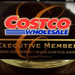 photo of costco wholesale el paso tx united states