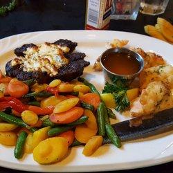 mcvey s restaurant bar 36 reviews american traditional 312