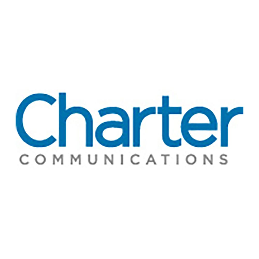 Charter Communications: 133 Cherry St, Dayton, TN