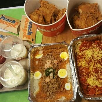 Jollibee 501 Photos 258 Reviews Filipino 3534 W Touhy Ave
