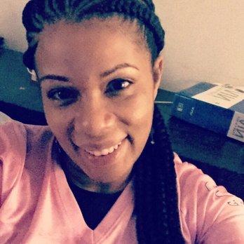 Missy African Hair Braiding 26 Photos Hairdressers