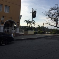 Cau Alto Nido Apartments 15 Reviews 1851 Ivar Ave Hollywood Los Angeles Ca Phone Number Yelp