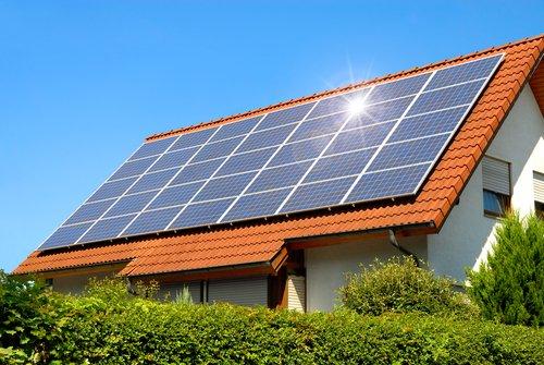 Legacy Power - Solar Installation - Gilbert, AZ - Phone
