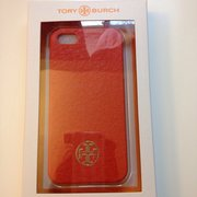 219407caf Tory Burch Outlet - 21 Photos   43 Reviews - Women s Clothing - 5220 ...