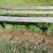 Domaine de lacroix laval 29 photos 28 avis jardin for Lacroix jardins 78