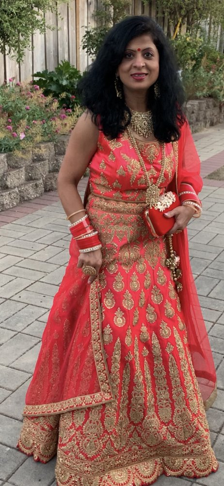 Dhoom Indian Fashion Clothing and Bridal: 4188 Eggers Dr, Fremont, CA
