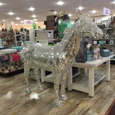 Photo Of Homegoods Staten Island Ny United States The Beautiful Piece