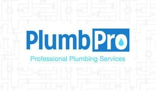 PlumbPro: 1018 Hwy 80 W, Pooler, GA