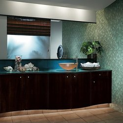 Photo Of Cabinets By Design   New Orleans, LA, United States ...