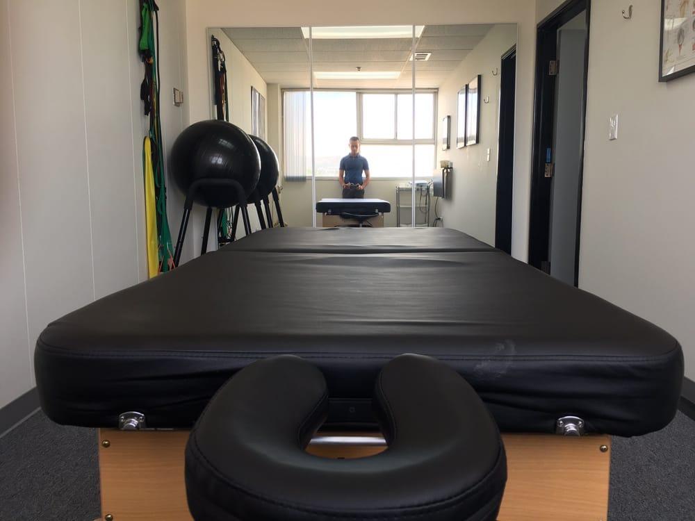 Advanced Chiropractic Wellness & Sports/ Dr. Serge Lazatin | 3407 W 6th St Ste 621, Los Angeles, CA, 90020 | +1 (310) 592-7095