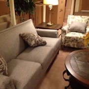 Motion Power Photo Of Country Collection Furniture   Staten Island, NY,  United States