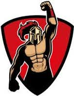 Mighty Titans Moving: Augusta, GA