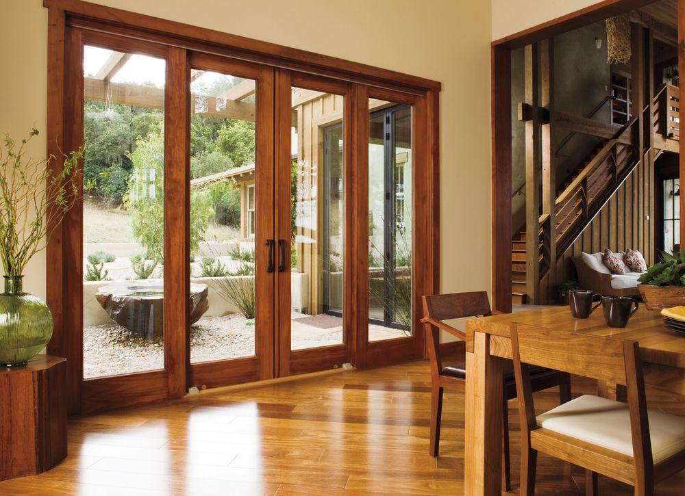Pella Window Door Showroom Parsippany 42 Photos Windows
