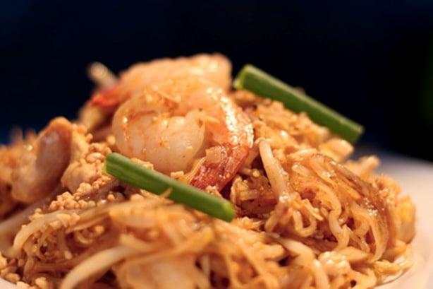 Bangkok Garden 126 Fotos Y 74 Rese As Cocina