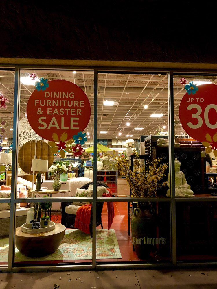 Kendall Village Shopping Center