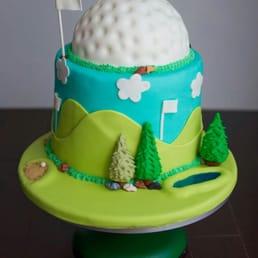 Calgary Bakeries Birthday Cakes